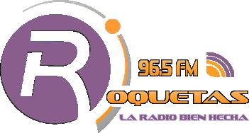 Roquetas FM 96.5 - Roquetas De Mar